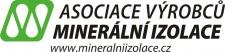 Asociace výrobců minerální izolace