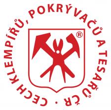 Cech KPT ČR