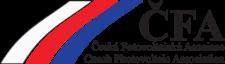 ČFA - Česká Fotovoltaická Asociace