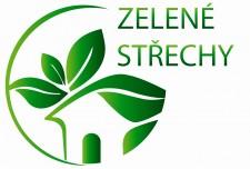 Svaz zakládání a údržby zeleně