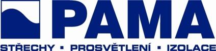 Logo Pama