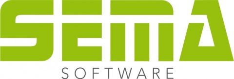 SEMA software pro dřevostavby, schody a klempířské systémy