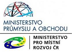 MPO ČR a nově MMR ČR udělují záštitu veletrhu Střechy Praha 2017