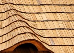 Stavíte dům a přemýšlíte, jakou střechu si pořídit?