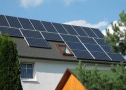 Solární panely (zdroj: www.solarnenovinky.sk)