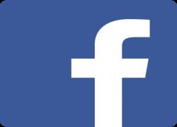 Sledujte aktuální dění z veletrhů na Facebooku!