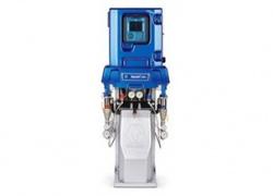 Nová revoluční řada zařízení GRACO Reaktor 2