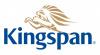 Kingspan Insulaion
